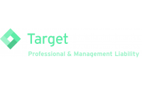 Target Professional Programs