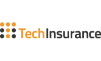 TechInsurance