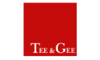 TEE & GEE Underwriting Managers LP