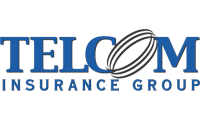 Telcom Insurance Services Corporation