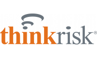 ThinkRisk Underwriting Agency