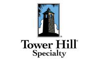 Tower Hill Specialty Group, LLC