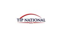 TIP National, LLC