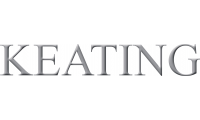 Keating  Brokerage