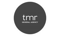 TMR General Agency, LLC