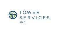 Tower Services, Inc.