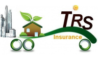 Trans Risk Solutions, LLC