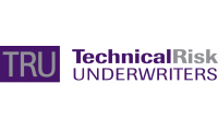 Technical Risk Underwriters