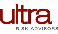 Ultra Risk Advisors