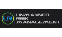 Unmanned Risk Management