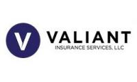 Valiant Insurance Services, LLC