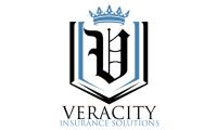 Veracity Insurance Solutions, LLC