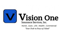 Vision One Insurance Services, Inc.