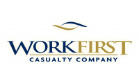 Work First Casualty Company