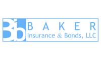 Baker Insurance and Bonds, LLC